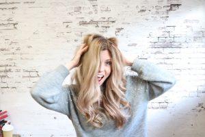 Kinkks Hair   Social