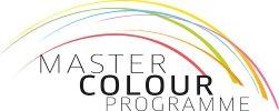 Master-Color-Expert-logo-Web